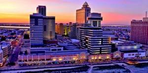 Tropicana Casino Recovers to No. 2 Spot in Atlantic City