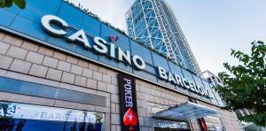 PokerStars to Sponsor Casino Barcelona Live Poker Events