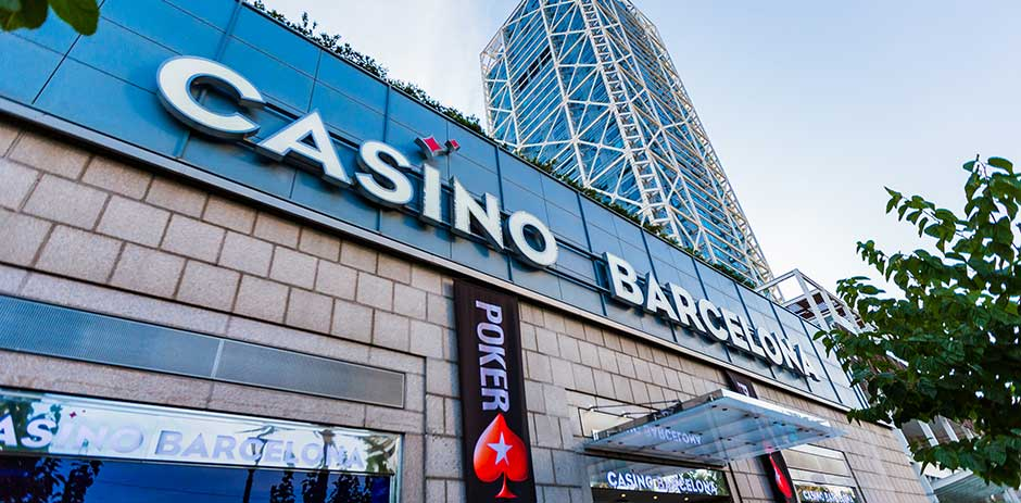 Casino_Barcelona
