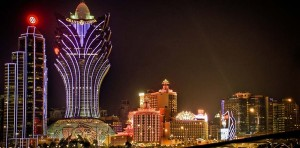 Macau Locals Should Be Able to Bid for Licenses, Says Tycoon