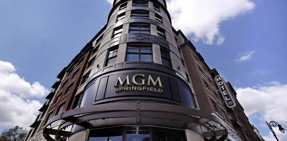 MGM_Springfield