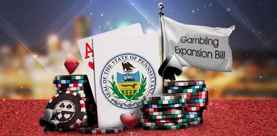 pennsylvania-gaming-expansion