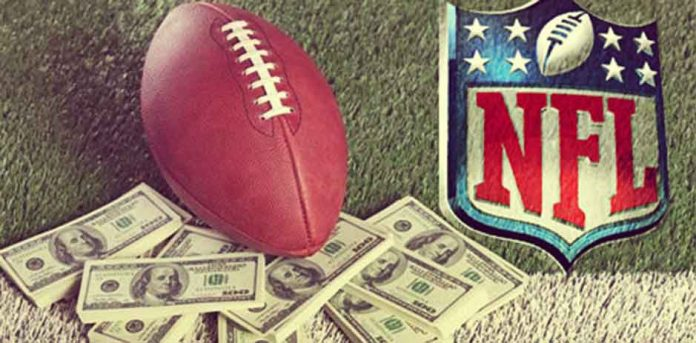 nfl_sports_betting