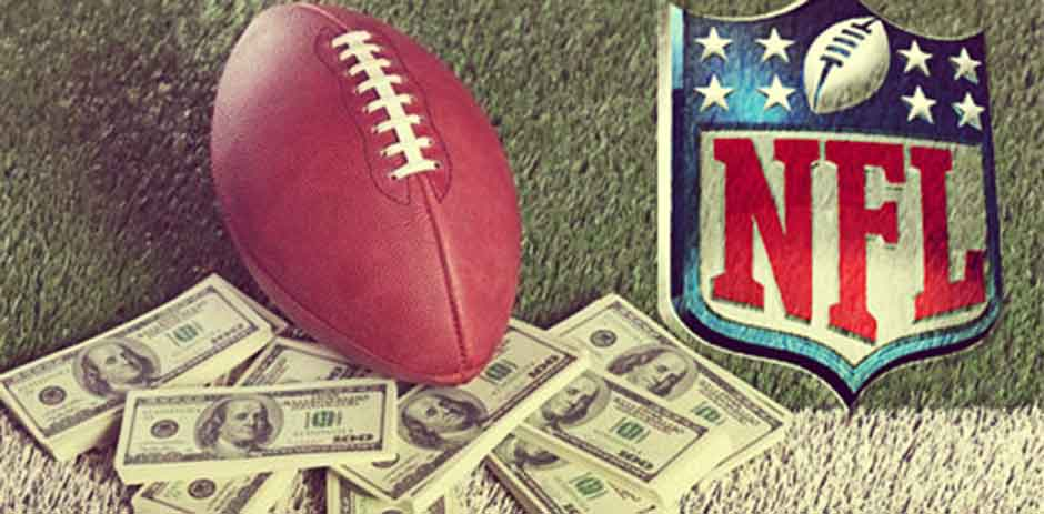 Nfl sports betting line lets go horse betting