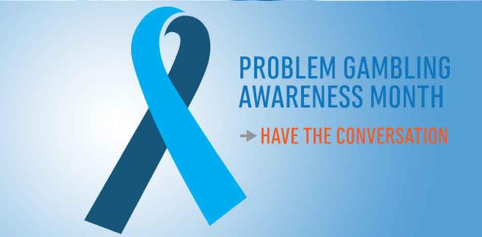 awareness-month