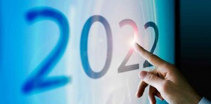 Macau Casino License Renewal Process Still on Track for 2022