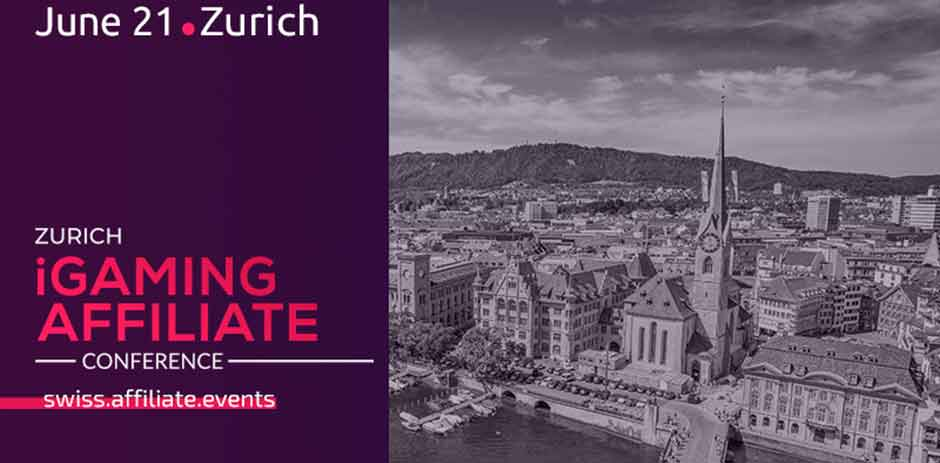 Zurich-iGaming-Affiliate-Conference