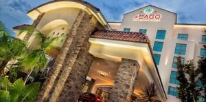 Del Lago Resort & Casino Preparing for Sportsbook Launch
