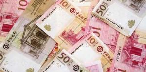 Macau Sees 6 Percent Increase in Gaming Tax Revenue in Q1 of 2019