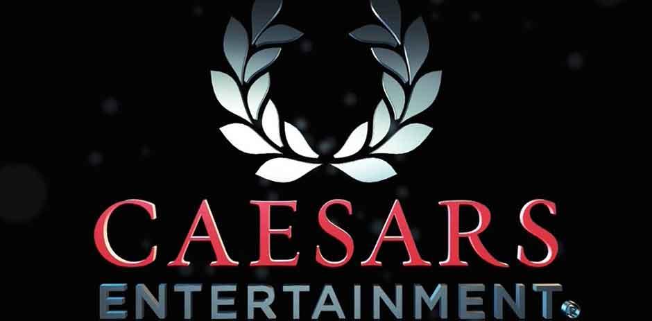 Caesars-Entertainment-Corp