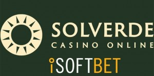 iSoftBet Partners with Portugal's Casino Solverde