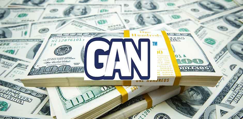 gan-cash