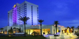 Hard Rock's Tampa Property Seeking 1,200 New Employees