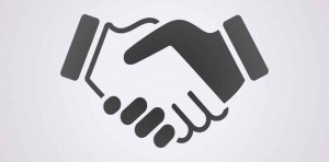 LeoVegas, Playson Partner for European Gaming Market