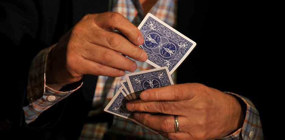 poker-den