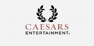 Caesars Announces Plans to Upgrade Its Indiana Casinos