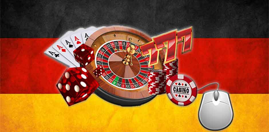 germany-gambling