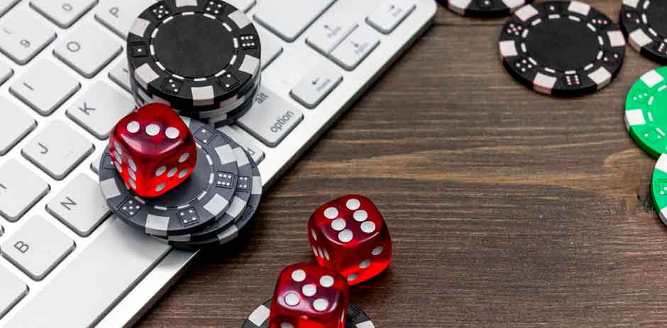 Real Online Gambling Sites
