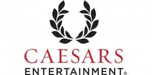 Caesars Drops Its Bid for Integrated Resort in Japan