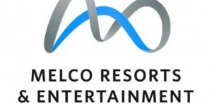 Melco Drops Osaka Casino Plans, Shifts Focus to Yokohama