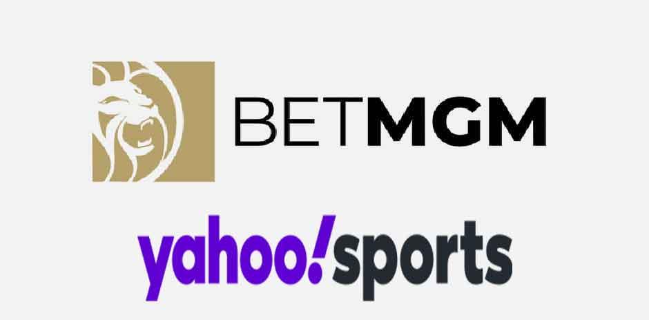 BetMGM-Yahoo-Sports