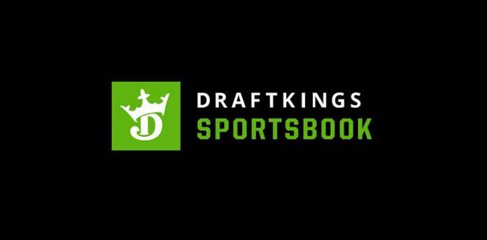 DraftKingsSportsbook