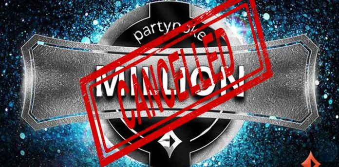 partypoker-millions-cancelled