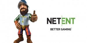 NetEnt Unveils New Casino Aggregation Platform
