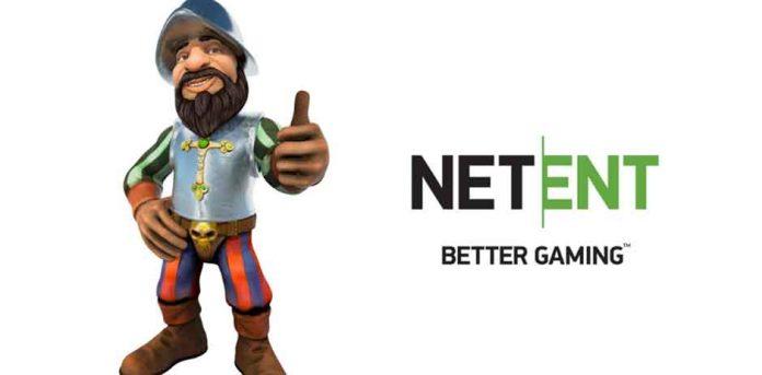 NetEnt-better-gaming