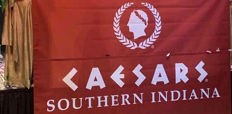 caesars-southern-indiana