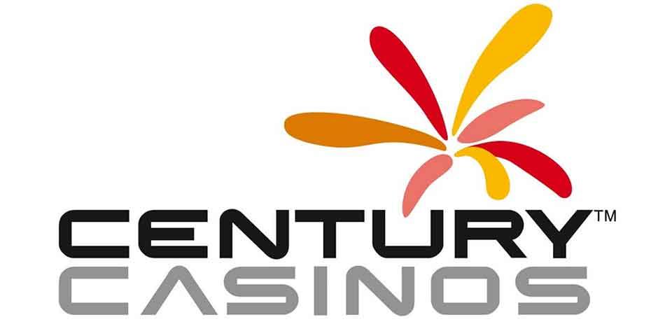 century-casinos