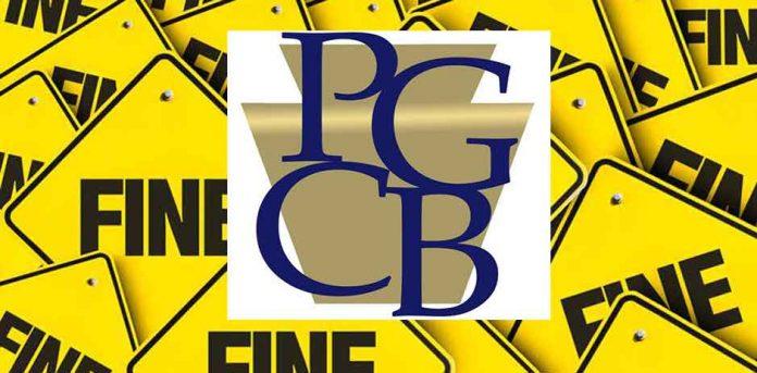 pcgb-fine
