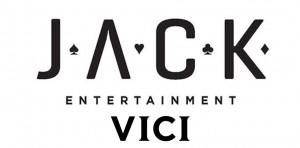VICI Completes $843.3M Acquisition of JACK Entertainment