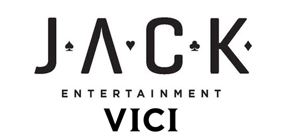jack-entertainment-VICI