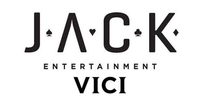 jack-entertainment-VICI