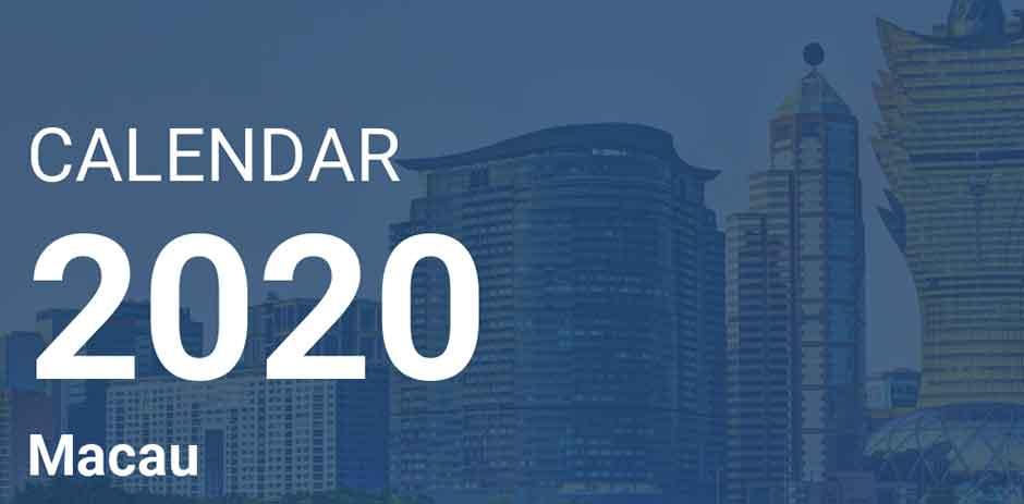 macau-2020