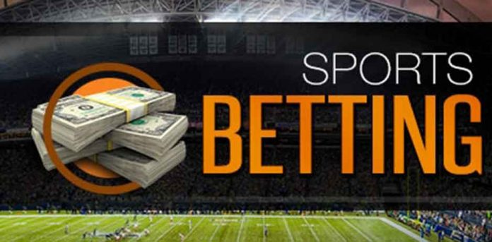 sports-betting-image