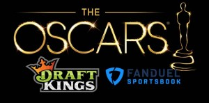 Indiana To Offer Legal Betting on the Academy Awards