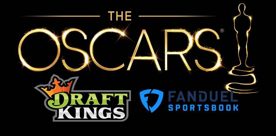 the-oscars-betting
