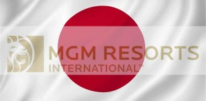 MGM-Led Consortium Is Now the Only Qualified Contender for Osaka IR License