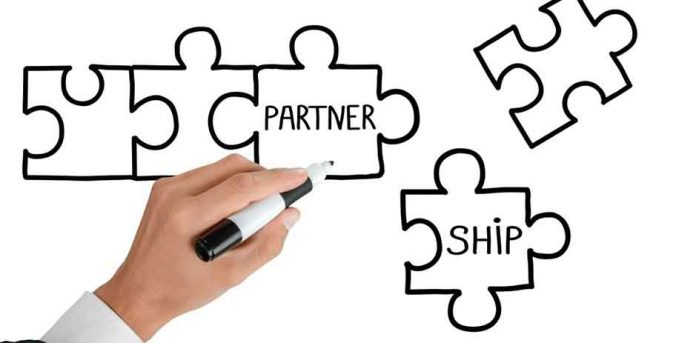 partnership-negotiation