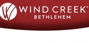 New General Manager to See Wind Creek Through Expansion Efforts