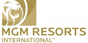 MGM Resorts International Appoints Bill Hornbuckle as Acting CEO