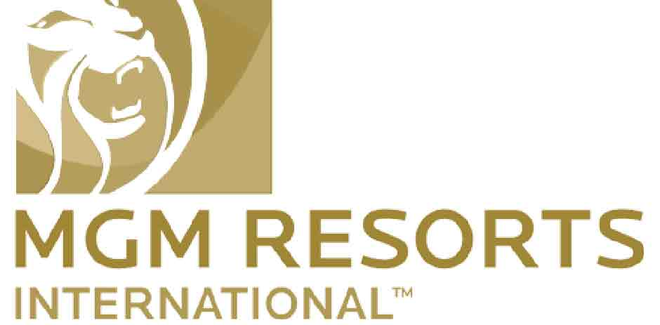 mgm-resorts-international-logo