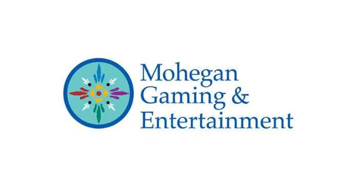 mohegan-gaming-&-entertainment