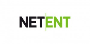 NetEnt Partners with Rush Street Interactive for Colombian Market