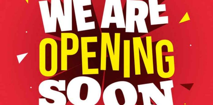 we-are-opening-soon