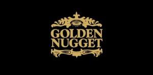 Golden Nugget Online Gaming Inks Landmark Deal with Landcadia
