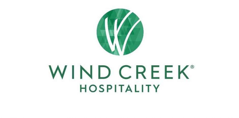 Wind Creek Reopens Its Alabama Casino Operations