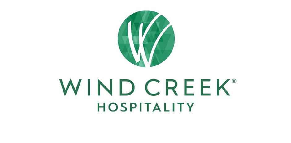 wind-creek-hospitality-logo